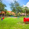 Fisherman's Village - 5800 Dolphin Dr, Orlando, FL 32822