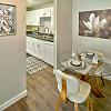 Quartz Creek Apartments - 4710 212th St SW, Mountlake Terrace, WA 98043