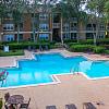 Andover Place - 1968 Lake Heritage Cir, Orlando, FL 32839
