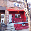 1514 S. Corlies St. - 1514 South Corlies Street, Philadelphia, PA 19146