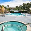Casa De La Mesa - 5575 Shasta Lane, La Mesa, CA 91942