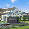 The Gramercy New Albany - 5935 Central College Rd, New Albany, OH 43054
