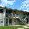Fountainhead Apartments - 8101 Laguna Dr, Indianapolis, IN 46260