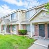 Berkshire Apartments - 8820 W Westlawn St, Wichita, KS 67212