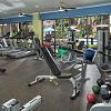 Camden Orange Court - 668 N Orange Ave, Orlando, FL 32801