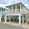 98 NE Shoal Way - 98 NE Shoal Dr, Jensen Beach, FL 34957