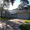 18235 Jupiter Landings Drive - 18235 Jupiter Landings Drive, Jupiter, FL 33458