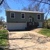 6423 Vane Street - 6423 Vane Street, Omaha, NE 68152