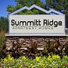 Summit Ridge - 8330 E Quincy Ave, Denver, CO 80237