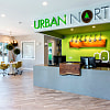 Urban North - 8101 San Felipe Blvd, Austin, TX 78729