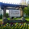 Olympic Village - 1381 NE Fairgrounds Rd, Bremerton, WA 98311