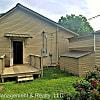 1612 Jackson St SE - 1612 Jackson St SE, Decatur, AL 35601