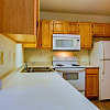 3085 Brittanylane NW B - 3085 Brittany Ln NW, Rochester, MN 55901