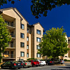 Miramont - 6040 California Cir, North Bethesda, MD 20852