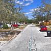 3396 Lake Tiny Circle - 3396 Lake Tiny Circle, Pine Hills, FL 32818