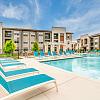 Mercentile Square - 3600 Tanacross Drive, Fort Worth, TX 76137