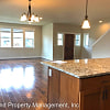 17372 SW Jean Louise Rd - 17372 Southwest Jean Louise Road, Tigard, OR 97140