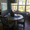 19469 RIZZUTO STREET - 19469 Rizzuto St, North Port, FL 34293
