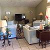 837 Seminole Lane - 837 Seminole Lane, Indian River Shores, FL 32963