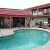 2121 Magnolia Dr - 2121 Magnolia Dr, Lake Havasu City, AZ 86403