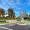 265 Shorebreaker Drive - 265 Shorebreaker Drive, Laguna Niguel, CA 92677