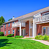 Reserve at Copper Chase - 2900 Honey Run Dr, York, PA 17408