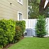 22 ABBEY Lane - 22 Abbey Ln, Aliso Viejo, CA 92656