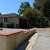 287 W Woodbury Road - 287 West Woodbury Road, Altadena, CA 91001