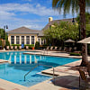 Heritage on Millenia Apartments - 3757 Millenia Blvd, Orlando, FL 32839