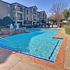 Stone Ridge Apartments - 4750 Haverwood Ln, Dallas, TX 75287