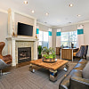 Sailpointe at Lake Norman Apartment Homes - 21222 Nautique Blvd, Cornelius, NC 28031