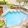 401 SW 4th Ave Apt 704 - 401 Southwest 4th Avenue, Fort Lauderdale, FL 33315