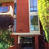1825 MIDVALE Avenue - 1825 Midvale Avenue, Los Angeles, CA 90025