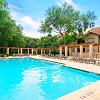 Villas of Oak Hill - 2501 Oak Hill Cir, Fort Worth, TX 76109