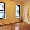 1505 Ocean Avenue - 1505 Ocean Avenue, Brooklyn, NY 11230