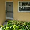 1503 Palm Beach Trace Drive - 1503 Palm Beach Trace Drive, Royal Palm Beach, FL 33411