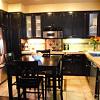 1863 W 213th Street - 1863 W 213th St, Torrance, CA 90501