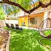11676 N 91ST Lane - 11676 North 91st Lane, Scottsdale, AZ 85260