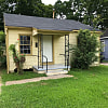 3811 Conway St - 3811 Conway St, Shreveport, LA 71103