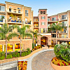 The Villa at Marina Harbor - 4500 Via Marina, Marina del Rey, CA 90292