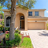 11633 NW 11th Pl - 11633 Northwest 11th Place, Coral Springs, FL 33071