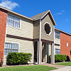 Wood Trail Apartments - 1909 Shiloh Rd, Tyler, TX 75762