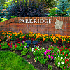 Parkridge - 200 Greenridge Dr, Lake Oswego, OR 97035