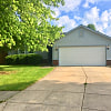 7252 Woodmill Court - 7252 Woodmill Court, Avon, IN 46123