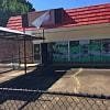 6115 Tierra Drive - 6115 Tierra Drive, Shreveport, LA 71119