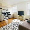 3669 20TH STREET - 3669 20th St, San Francisco, CA 94110