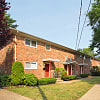Tanglewood Terrace Apartments - 16 Lenox Ct, Plainfield, NJ 08854