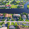 3831 SE 11th PL - 3831 Southeast 11th Place, Cape Coral, FL 33904
