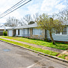 164 N Main St - 164 N Main St, Graysville, AL 35073