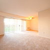 Cheverly Station Apartments - 6501 Landover Rd, Cheverly, MD 20785